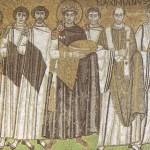 Ravenna-mosaici-bizantini