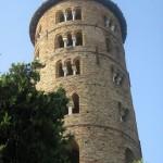 Ravenna-vacanze-estate