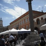 Ravenna-weekend-low-cost