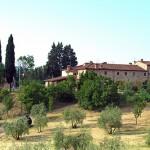 pasqua-agriturismo-toscana-lunigiana