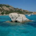 Casa-vacanze-costa-smeralda