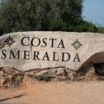 Costa-smeralda-spiagge-attrezzate
