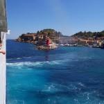 Isola-del-giglio-vacanze-offerte