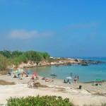 Salento-spiagge-estate-2010