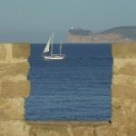 casa-vacanze-alghero