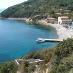 casa-vacanze-isola-d'elba