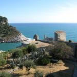 portovenere-liguria-vacanze-estate
