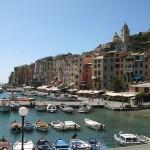 portovenere-offerte-hotel-estate
