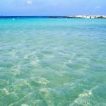 spiaggia-di-pescoluse-vacanza