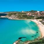 Spiaggia-Gallura-Sardegna
