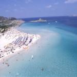 Spiaggia-della-Pelosa