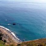 Spiaggia-di-Pomonte-Isola-elba