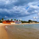 spiaggia-marina-di-ragusa