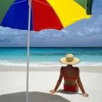 vacanze-basso-costo-agosto-settembre