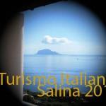 vacanze-settembre-2010-offerte