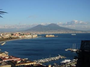 Capodanno-2011-a Napoli