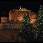Roma-capodanno-2011