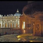 capodanno-2011-Roma