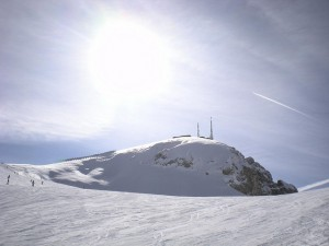 sciare-dolomiti-superski