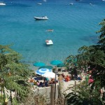 soverato-estate-2011-vacanza