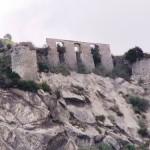 Amantea-centro-storico