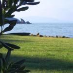 Punta Ala-vacanze-estate