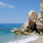 Spiagge-Tropea