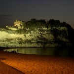 Vacanze-Tropea-Estate