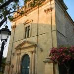 Giardino-Ibleo-Ragusa
