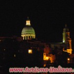 Ragusa-Ibla-Tour-Sicilia