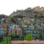 Ragusa-Ibla-casa-vacanze