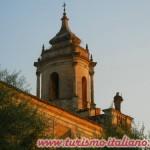 Ragusa-Ibla-escursione