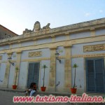 Ragusa-Ibla-vacanze
