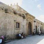 marzamemi-sicilia