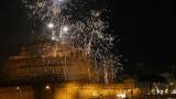 capodanno-2012-italia
