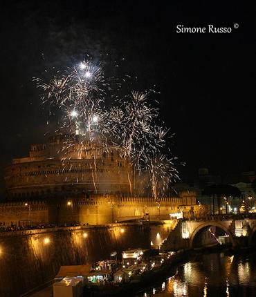 Capodanno 2012 mete fine anno for Idee per capodanno italia