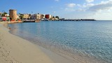 spiagge-siciliane-migliori