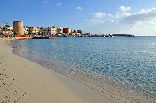 femmine bagnate - 28 images - itinerari in sicilia gira sicilia ...