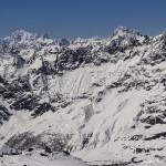 ski-paradise-cervinia